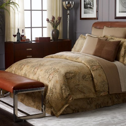 asio bedroom king st comforter polo club by lauren ralph comforters sets