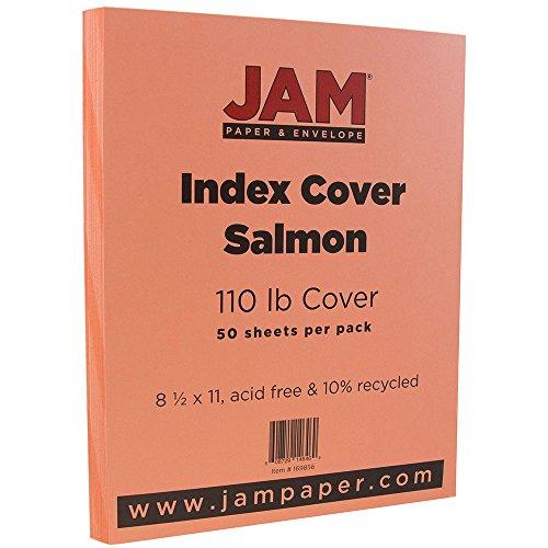 Pack Salmon - 8