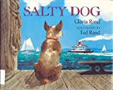 Salty Dog, Gloria Rand, 0805008373