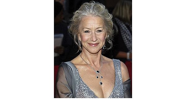 Helen Mirren 8x10 GLOSSY Photo Picture IMAGE #6 Prime Suspect 8 x 10