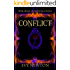 Conflict (The Forever Series Book 11)