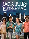 DVD : Jack, Jules, Esther and Me
