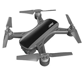 Archer GPS Plegable Mini Drone Estabilizador De Dos Ejes Cardán ...