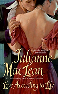 To Marry the Duke (Avon Romance Book 1) - Kindle edition by