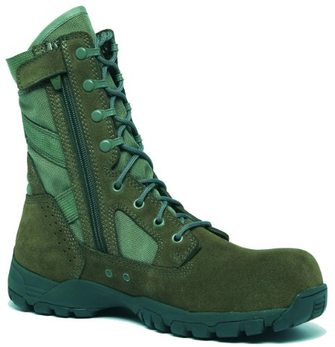 Product image of BELLEVILLE Tactical Research 8