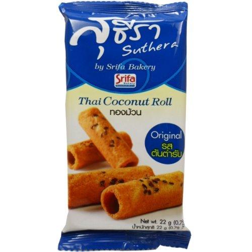coconut-wafer-roll-thong-muan-dessert-snack-original-flavor-natural-net-wt-22g-078-oz-suthera-brand-
