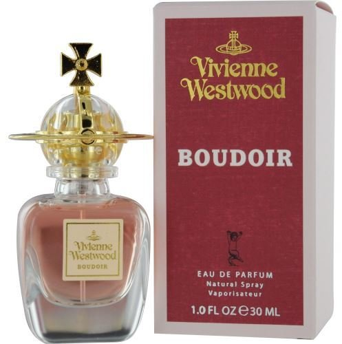 Boudoir By VIVIENNE WESTWOOD FOR WOMEN 1 oz Eau De Parfum Spray