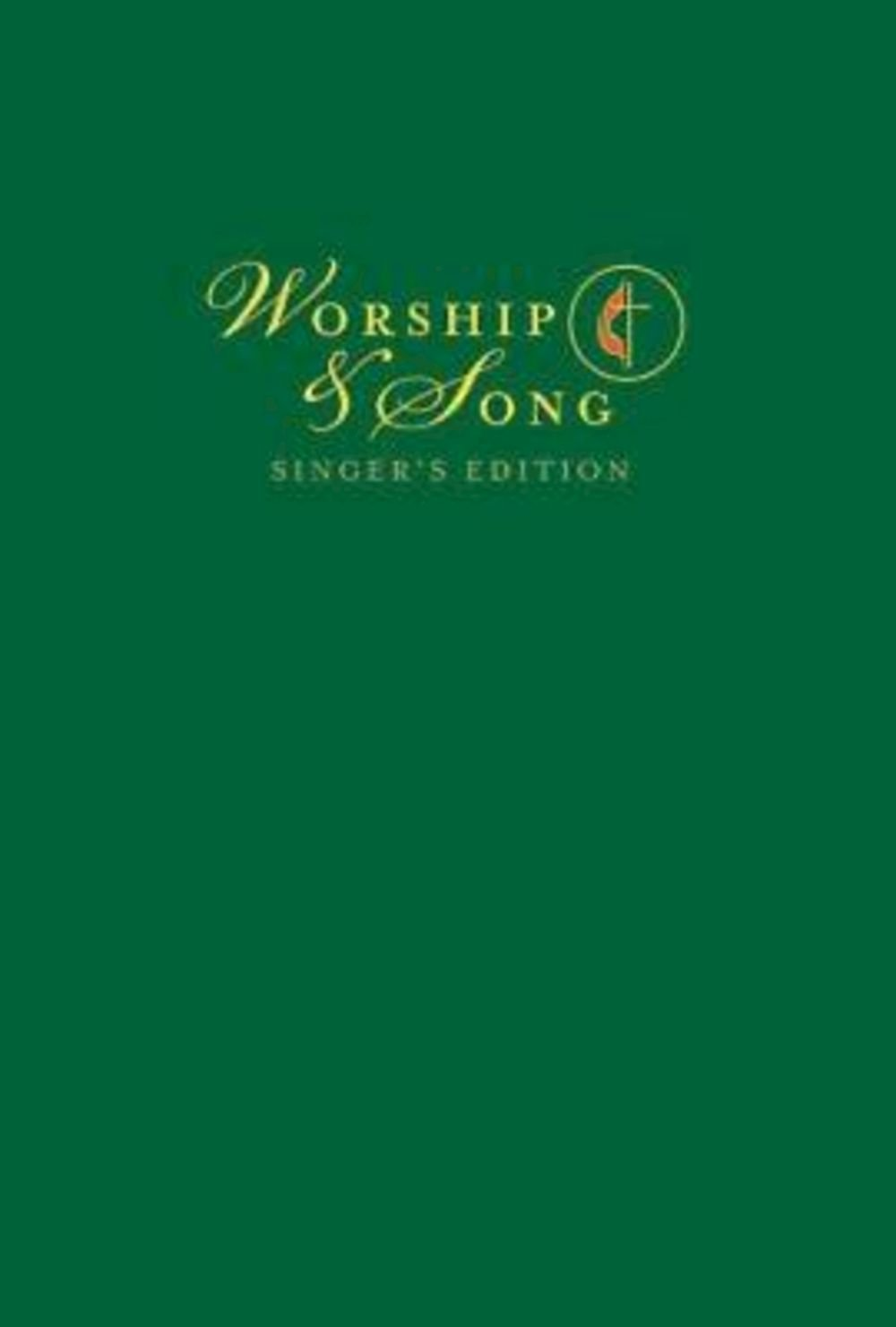 Worship song singers edition dean mcintyre anne burnette hook worship song singers edition dean mcintyre anne burnette hook lester ruth gary alan smith 9781426709951 amazon books fandeluxe Gallery