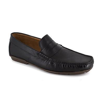 Quiksilver Molokai Layback Sandal HVGSR Taille-42 Cvbrwg
