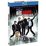 Big Bang Theory 4A Temp