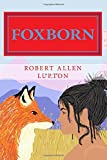 img - for Foxborn book / textbook / text book
