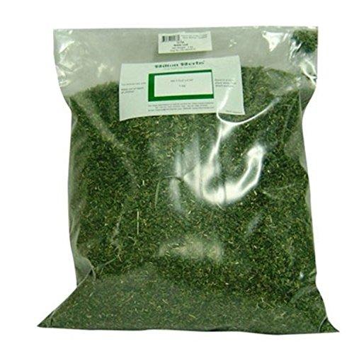 5kg Hilton Herbs Nettle Leaf 5kg