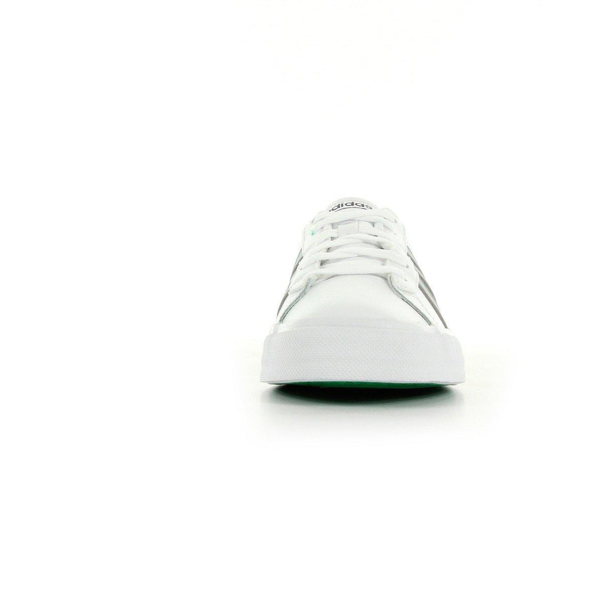 8674b03565 Adidas SE Daily Vulc F39045