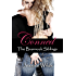 Conned (The Brannock Siblings Book 2)