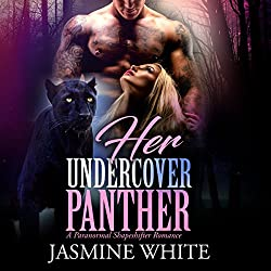 Her Undercover Panther