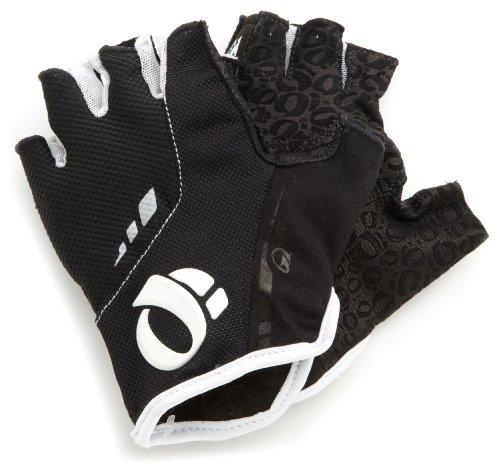 Pearl Izumi Men's Pro Pittards Glove, Black, Medium (Pearl Izumi Mens Pro Pittards Gel Glove)