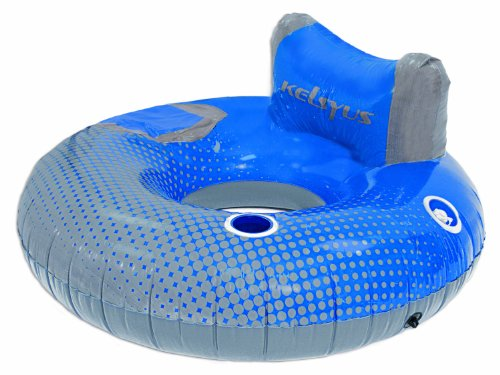 Kelsyus 80190 River Rider Tube product image