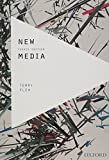 By Terry Flew New Media (4th Edition) [Paperback]
