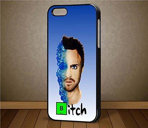 Punked conderella Disney Princesse Étui pour téléphone pour iPhone, Samsung Galaxy, HTC (iPhone 6/6S Plus Blanc)