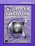 Focus on Grammar High Inter Split Wkbk B, Fuchs and Bonner, 0131912437