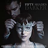 Ost: Fifty Shades Darker