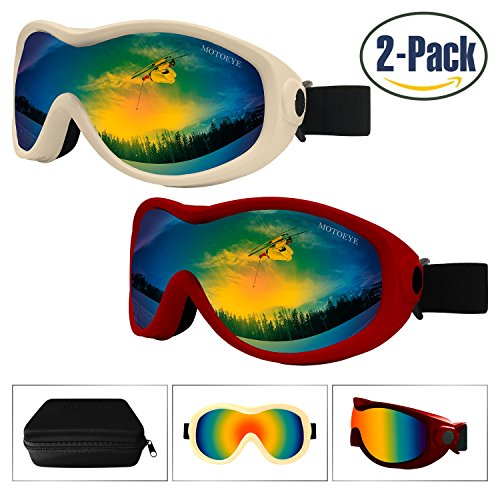 ski package youth - 6
