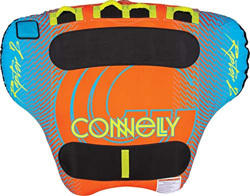 CWB Connelly Raptor 2 Tube, 2-Person Winged Deck Tube