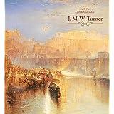 J. M. W. Turner 2016 Wall Calendar