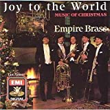 Joy to the World / Music of Christmas