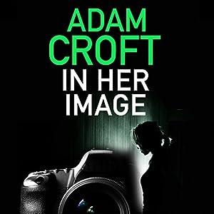 In Her Image Audiobook