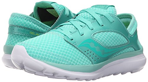 Donna unica Donna Saucony sneaker Saucony sneaker SqHPd0w