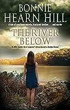 River Below, The