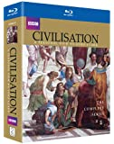 Civilisation [Reino Unido] [Blu-ray]