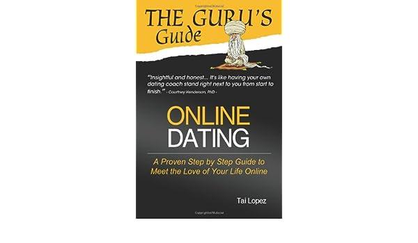 Dating en mann smartere enn deg