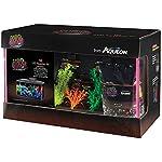 Aqueon Starter Kits LED NeoGlow
