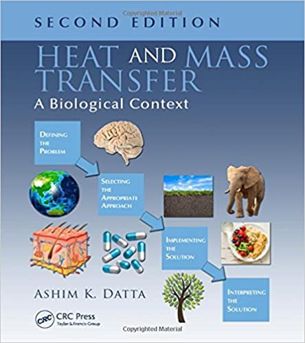 Heat and mass transfer a biological context second edition ashim heat and mass transfer a biological context second edition 2nd edition fandeluxe Gallery
