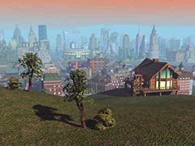 simcity societies destinations download free