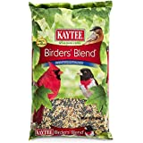 Kaytee Birders' Blend, 8-Pound Bag