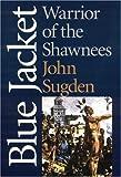 Blue Jacket, John Sugden, 080329302X