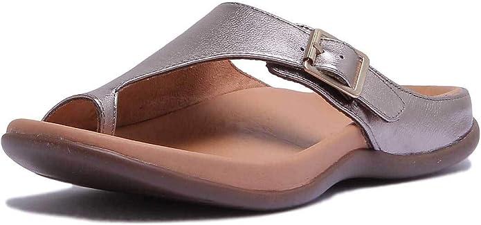 Strive Footwear Java Stylish Orthotic