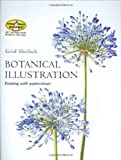 Botanical Illustration: Painting with Watercolours