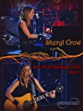 Sheryl Crow - Live at Soundstage - Part Two