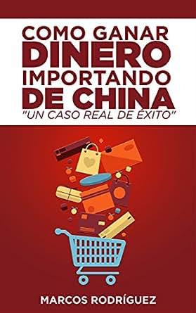 Con menos de 300 o 500 USD de inversión ya puedes armar tu negocio de importaciones desde China.