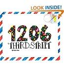 1206 Third Street
