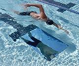 Best FINIS Swim Watches - Swim Mirror Review