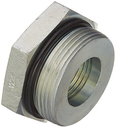 Most Popular Hydraulic Tube Reducer Tube Fittings