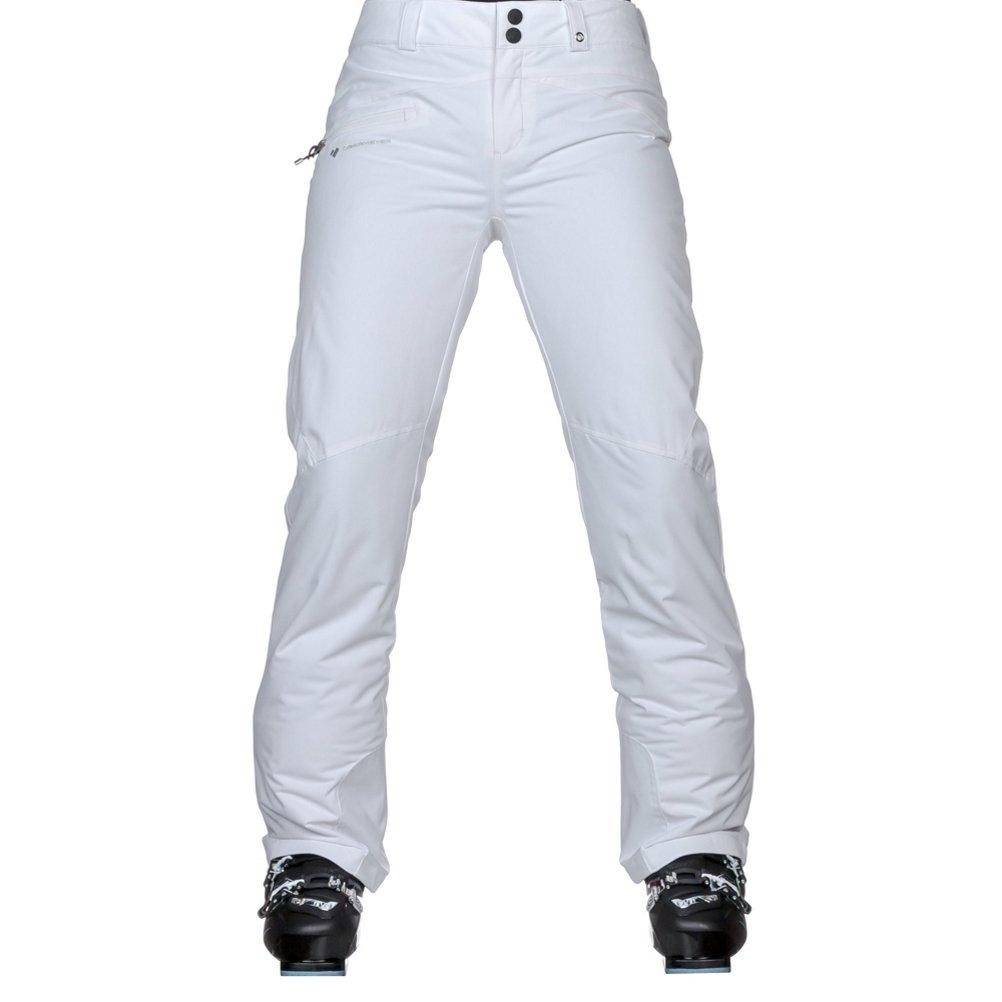 Obermeyer Women's Malta Pants White 20