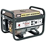 Premium PPG3255EPA 3250W EPA Generator
