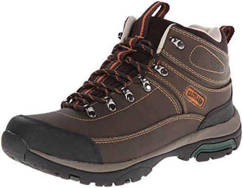 Eastland Men s Rainier Rubber Boot
