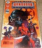 Star Wars Handbook #2 Crimson Empire (Volume 2)